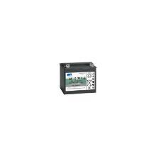 Batteri 12V Taski til Swingo 350B product photo