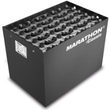 Batteri 12V Taski til Swingo 4000 varenr 20742 product photo