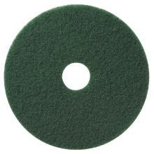 Rondel TASKI Americo Pad EURO 15 tommer 28x380 mm Grøn til Rengøring product photo