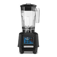 Blender Waring Torq TBB160 1.4 ltr 2 hastighed med Puls/Timer BPA-fri kande product photo