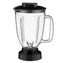 Kande 1.3 ltr BPA-fri Copolyester til Waring blender 116429 product photo