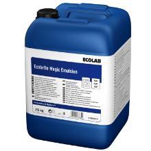 Tøjvask Flydende Ecobrite Magic Emulsion m/Parfume til Alle temperaturer 25 kg product photo