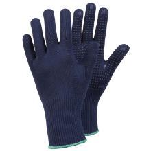 Handske Tegera 318 str 7 m/Dot Fødevaregodkendt Tåler kontaktvarme op til 100C product photo