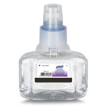 Hånddesinfektion skum PURELL Advanced Foam 70% til LTX dispenser 700 ml product photo