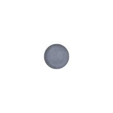 Tallerken Grey Stone Ø25.4x2 cm Porcelæn Grå product photo