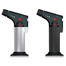 Lighter Multifunktionel turbobrænder lille model assorterede farve product photo