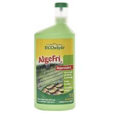 Algefjerner AlgeFri N Koncentreret 1 ltr product photo