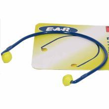 Høreværn bøjle EAR Earcaps product photo