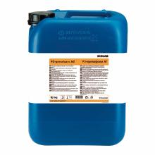 Skumdæmper P3- Prevafoam AG til flaskeskyllermaskiner 18 kg product photo