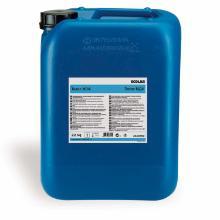 Skumrengøring Alkalisk Topaz MD4til fedt og protein i Fødevareproduktion 22 kg product photo