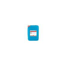 Desinfektion surt P3 Topactive DES skummende til levnedsmiddelproduktion 20 kg product photo