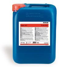 Grundrengøring/Kalkfjerner Sur Topaz AC1 til Levnedmiddelproduktion 23 kg product photo