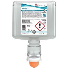 Skumsæbe Desinficerende Oxybac Extra til TF2 Berøringsfri dispenser 1.2 ltr product photo