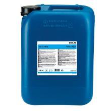 Skumrengøring Alkalisk Topaz HD2 til Røgovne uden Farve/Parfume 28 kg product photo