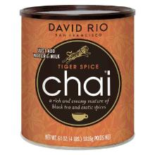 Te Chai Tiger Spice 1.82 kg product photo