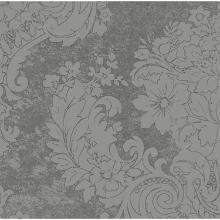 Serviet Dunilin 40x40 cm Royal Granitgrå product photo