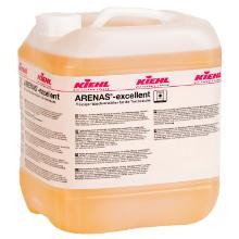 Tøjvask vaskeforstærker ARENAS-excellent u farve/parfume 10 ltr/12,3 kg product photo
