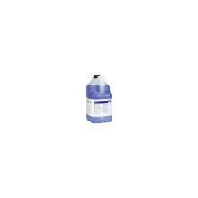 Grundrengøring Charge Heavy Duty Degreaser til køkkener med parfume 4 ltr Blå product photo