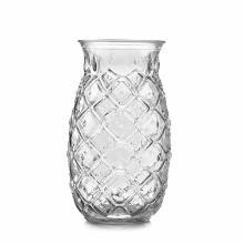 Drinksglas Tiki Pineapple 50.5 cl Ø8.5xH14 cm Glas product photo