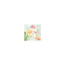 Serviet Duni 24x24 cm 3-lag Tropical Garden product photo