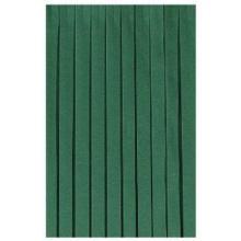 Bordskørter Dunicel 72 cm x 4 m Grøn product photo