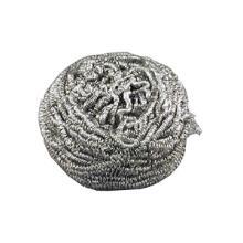 Grydesvamp 40 gr stål product photo