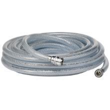 Slangesæt 15 m med Kobling max 40C til Skumsprøjte product photo