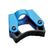 Skafteholder Toolflex 20-30 mm blå product photo