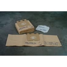 Støvpose til støvsuger Nilfisk Backuum product photo