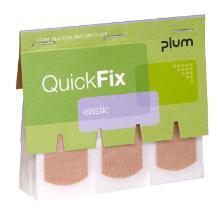 Plaster Elastisk product photo