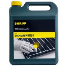 Salmiakspiritus 25% 5 ltr product photo