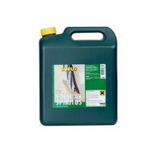 Salmiakspiritus 25% 500 ml product photo