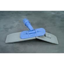 Fremfører mop 40 cm med Drypsystem Plast product photo