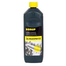 Salmiakspiritus 8 % 500 ml product photo