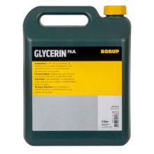 Glycerin ph.N. 5 ltr product photo