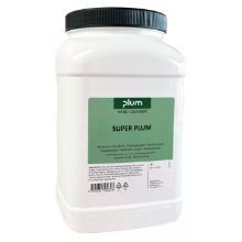 Håndrens Super Plum 3 ltr product photo