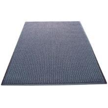 Måtte Nomad Aqua 65 90x150 cm grå product photo