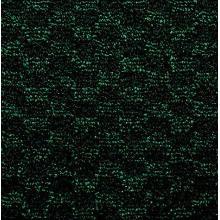 Måtte Nomad Aqua 65 200x300 cm grå product photo
