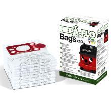 Støvpose til støvsuger Henry NVM product photo