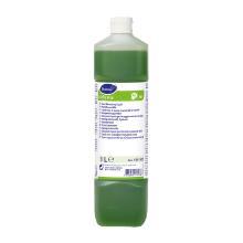 Håndopvask Suma Star D1 med farve og parfume 1 ltr grøn product photo