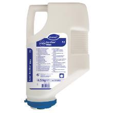 Maskinopvask Pulver RevoFlow Max P2 uden Klor til Blødt vand 4.5 kg product photo