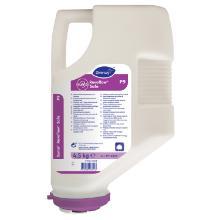 Maskinopvask pulver RevoFlow Safe P9 med klor velegnet til alu 4.5 kg product photo