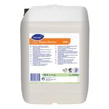 Tøjvask Flydende CLAX Elegant G 30B1 u/Parfume/Optisk hvid/Blegemiddel 10 ltr product photo