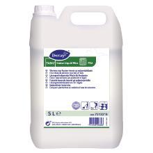 Bonevoks Jontec Liquid Wax F5d 5 ltr product photo