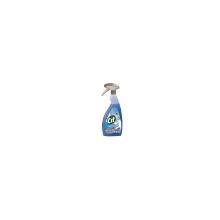 Glasrens/universalrengøring Cif Professional Klar-til-Brug 750 ml Blå product photo