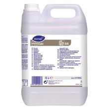 Afkalker Flydende Suma Calc D5 til Kaffe/Opvask-/Vaskemaskiner og andet 5 ltr product photo