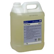 Skumrengøring Ultrafoam VF2L Alkalisk til Rengøring i Fødevarevirksomhed 20 ltr product photo