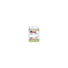 Skumrengøring Sani Calcafoam W3i Surt uden Farve/Parfume 5 ltr product photo