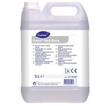 Bækkenskyl Afspænding Suma Med Rinse Neutral pH Koncentrat uden Farve 5 ltr product photo