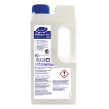 Maskinopvask pulver Suma Base free M4 uden klor velegnet til aluminium 1.5 kg product photo